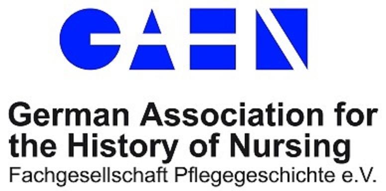 Fachgesellschaft Pflegegeschichte e.V.
